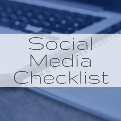 Social-Media-Checklist.png