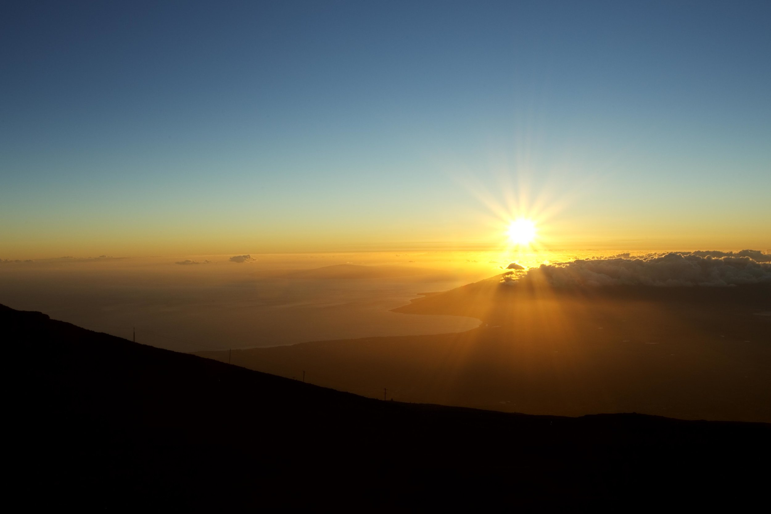 haleakala-sunrise-tour-with-local-maui-tours