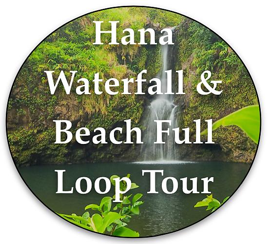 hana-waterfall-beach-full-maui-tour