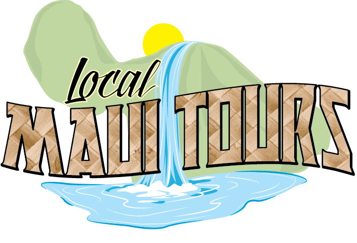 local-maui-tours-private-maui-tour-company-logo