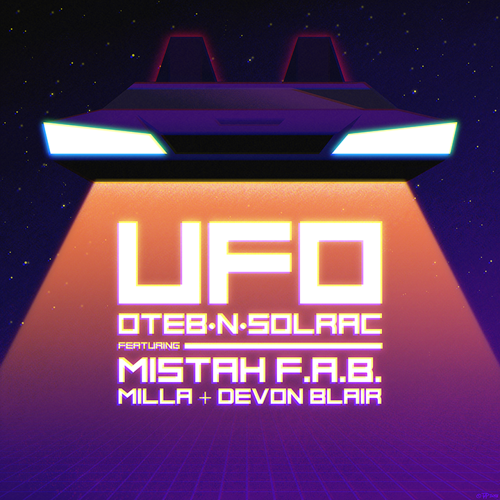 ONS_UFO_CoverArt_720.png