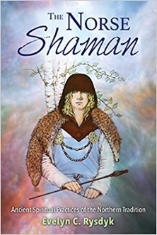 The Norse Shaman.jpg