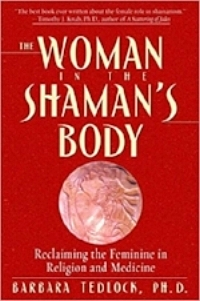 Woman in the Shamans Body.jpg
