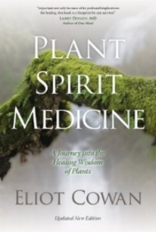 plant spirit medicine.jpg