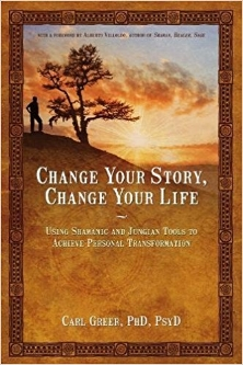 Change Your Story.jpg