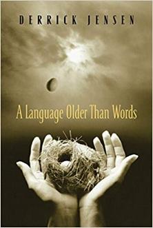 A Language Older Than Words.jpg