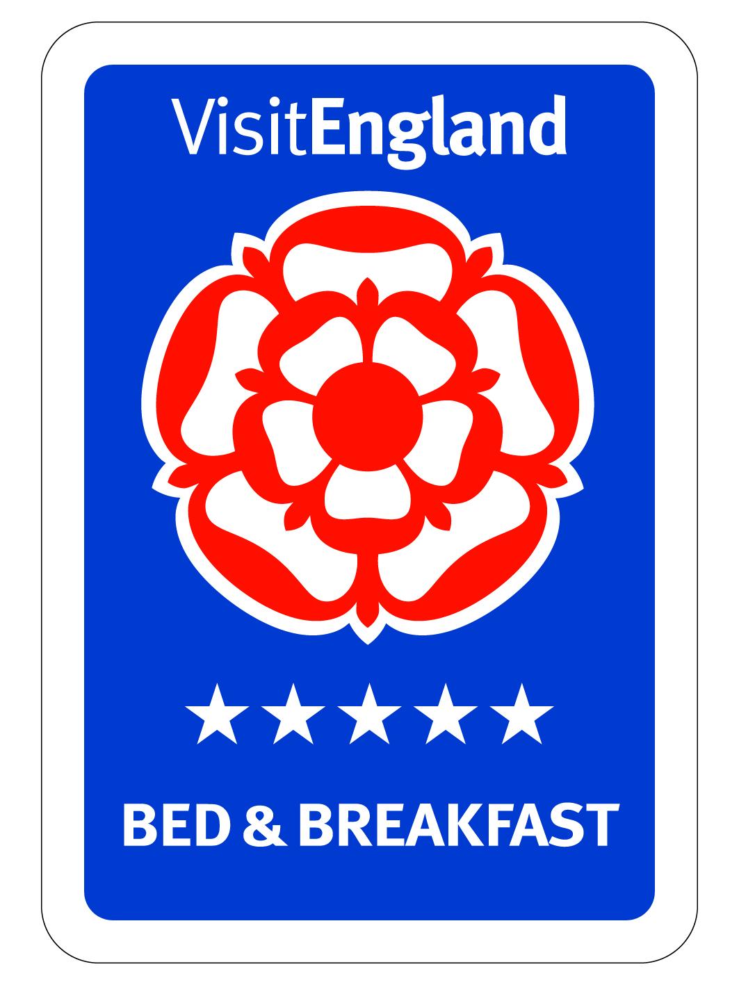 5st Bed & Breakfast.jpg