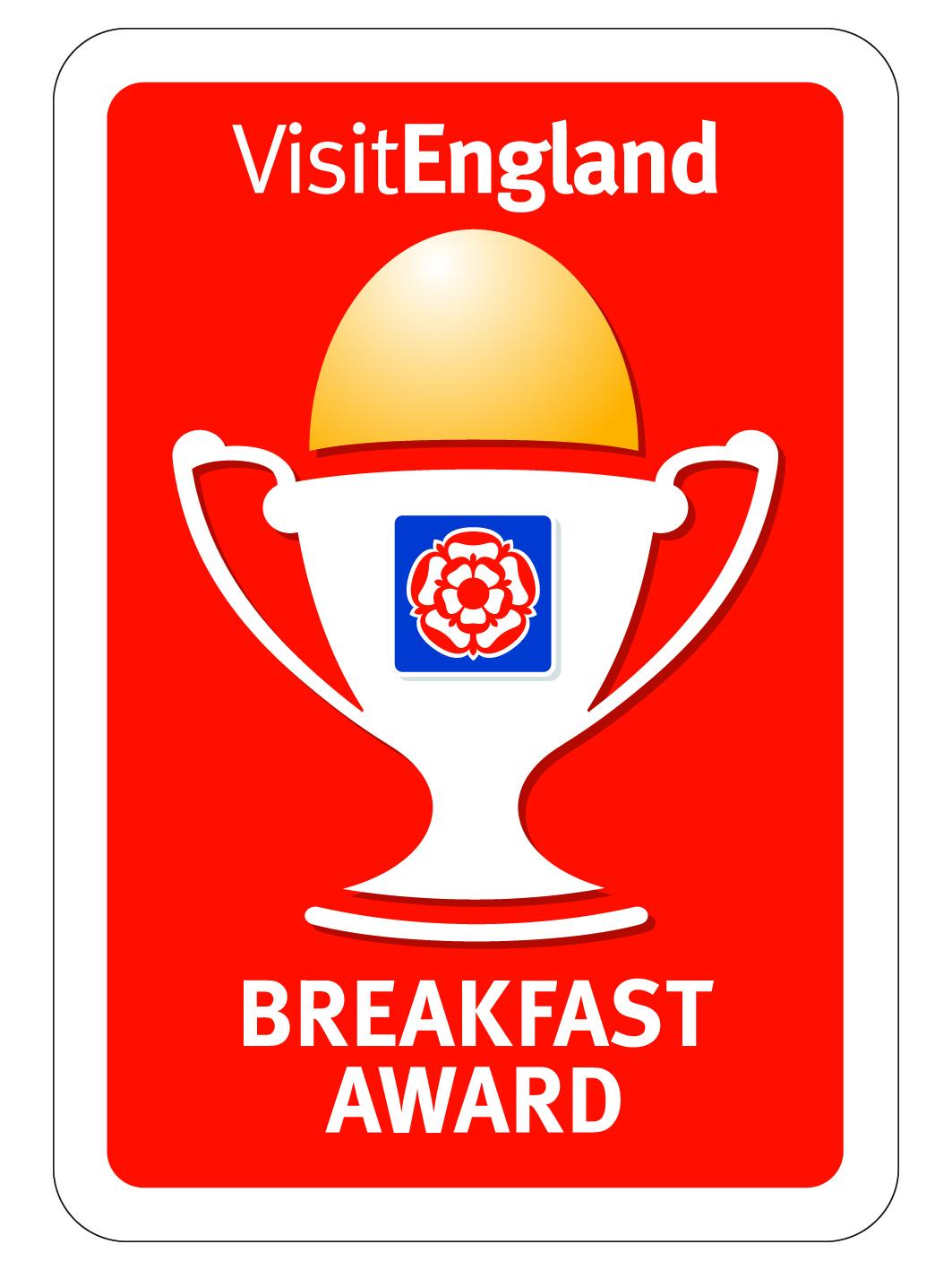 Breakfast Award.jpg