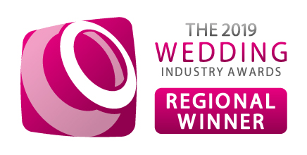 weddingawards_badges_regionalwinner_4b.jpg