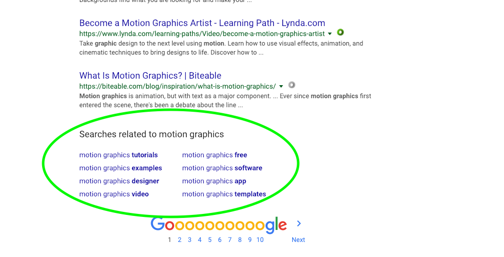 seo-google-results.png