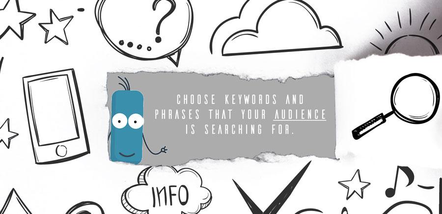 keywords-phrases.jpg