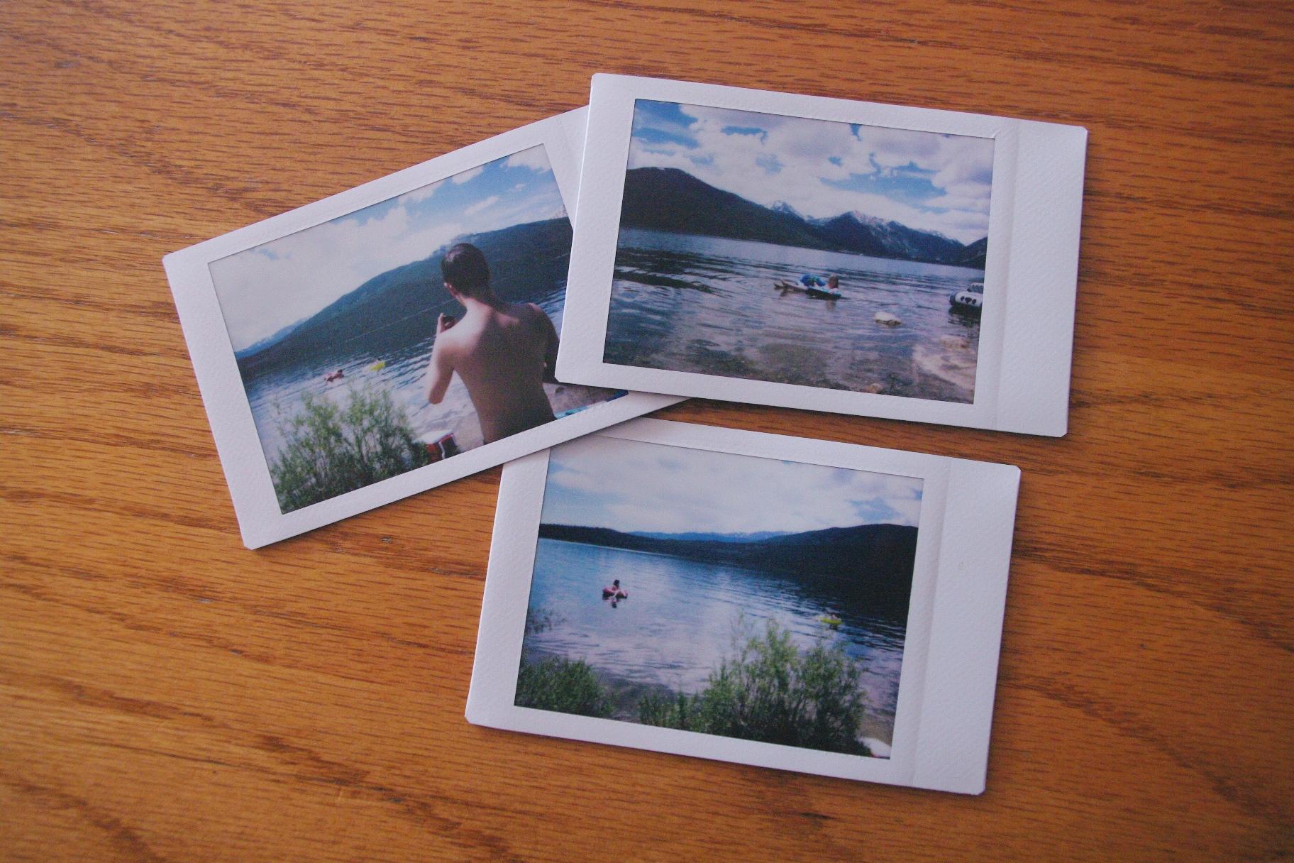 instax lake.jpg