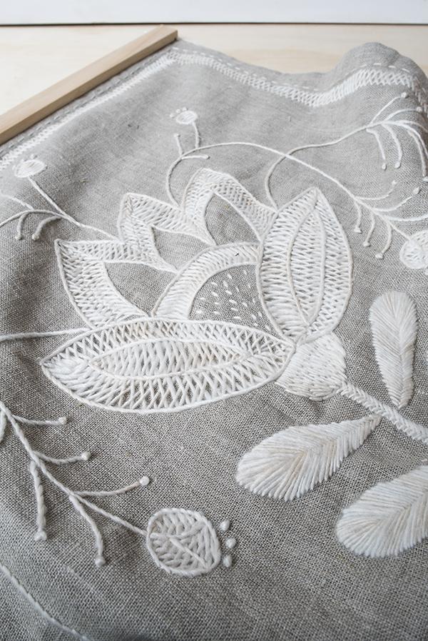 LR white wool embroidery - 2.jpg