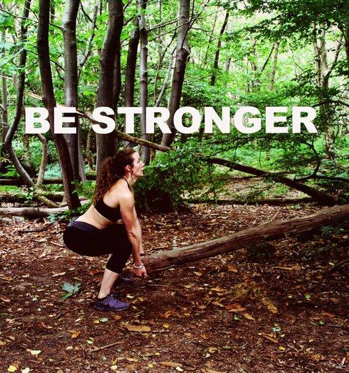 log+squat+woods.jpg