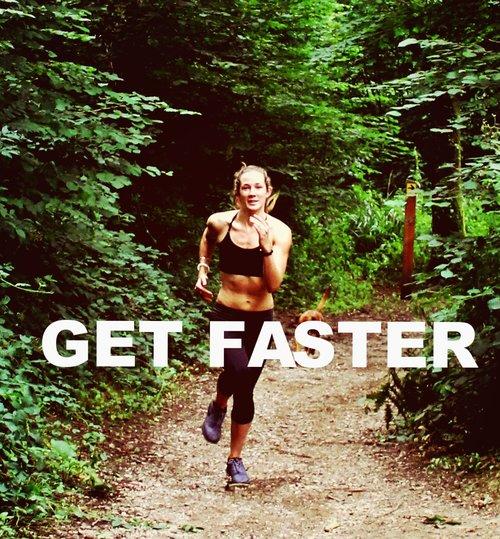 up+hill+run+woods.jpg