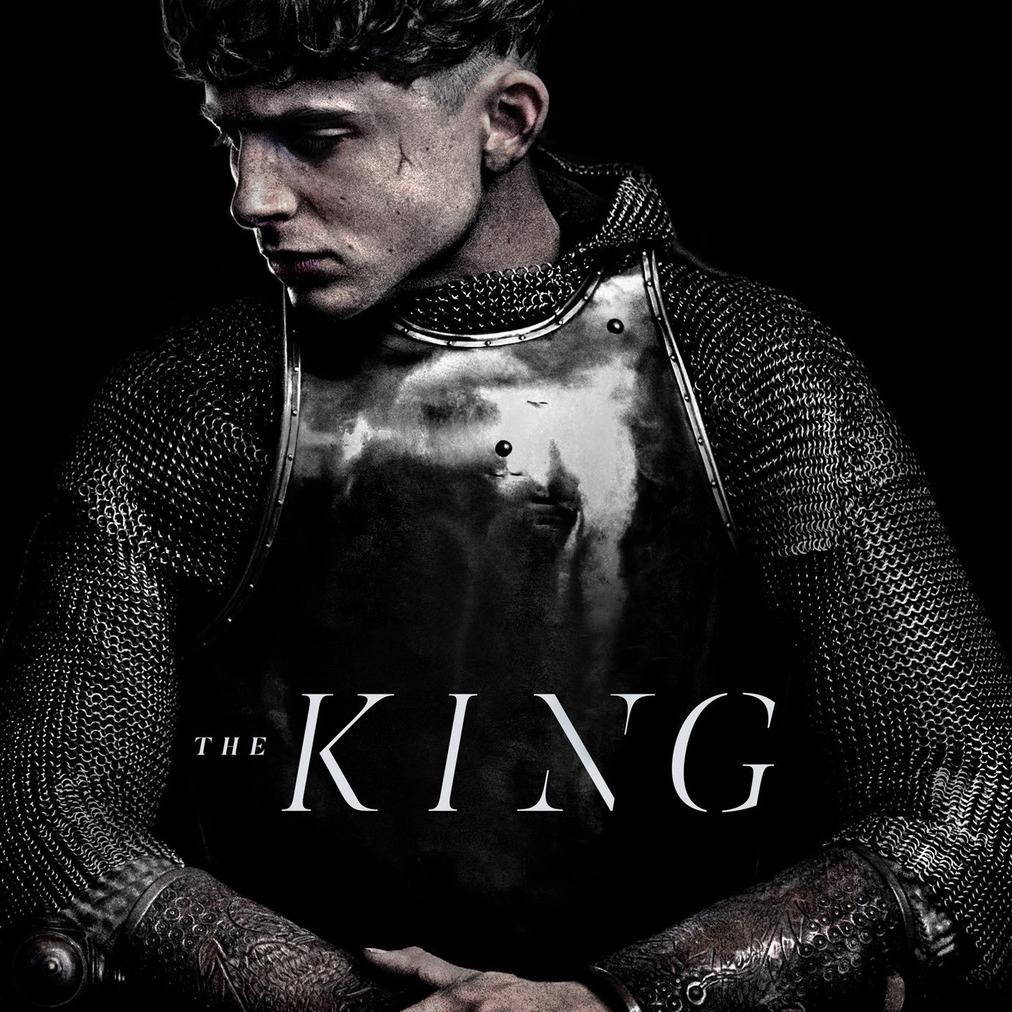 The_King_BTF_Website.jpg