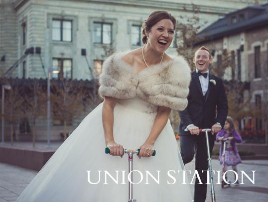 union_C.jpg