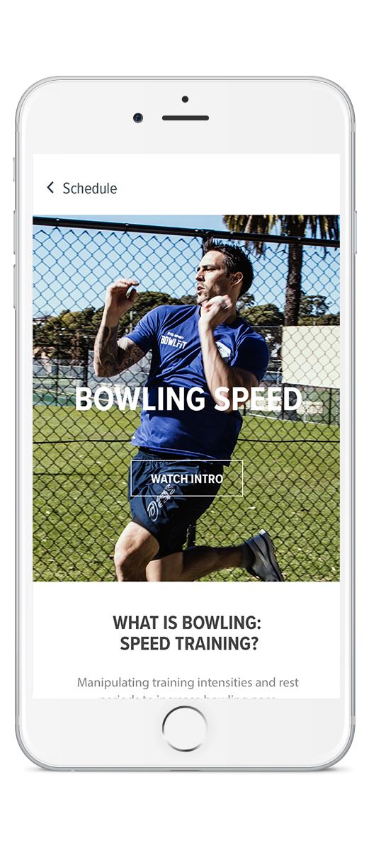 bowling@2x.png
