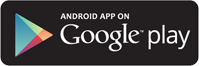 Google Play store.png