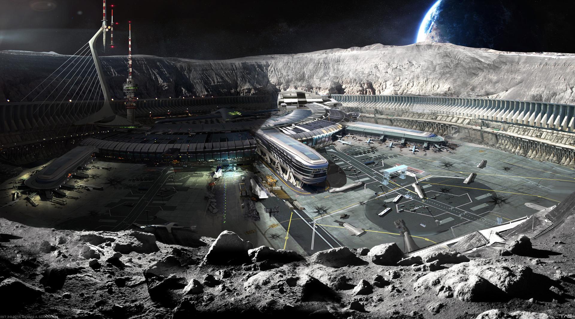 Lunar_gateway_concept_1_IW_cropped.jpg