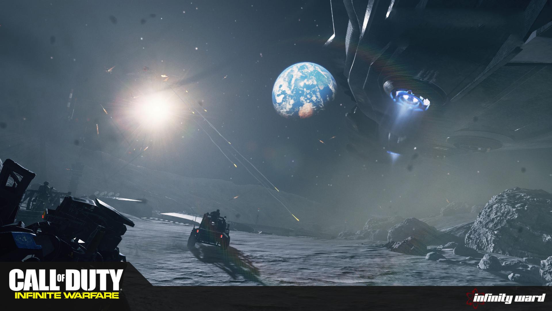 Moon Deploy 4.jpg