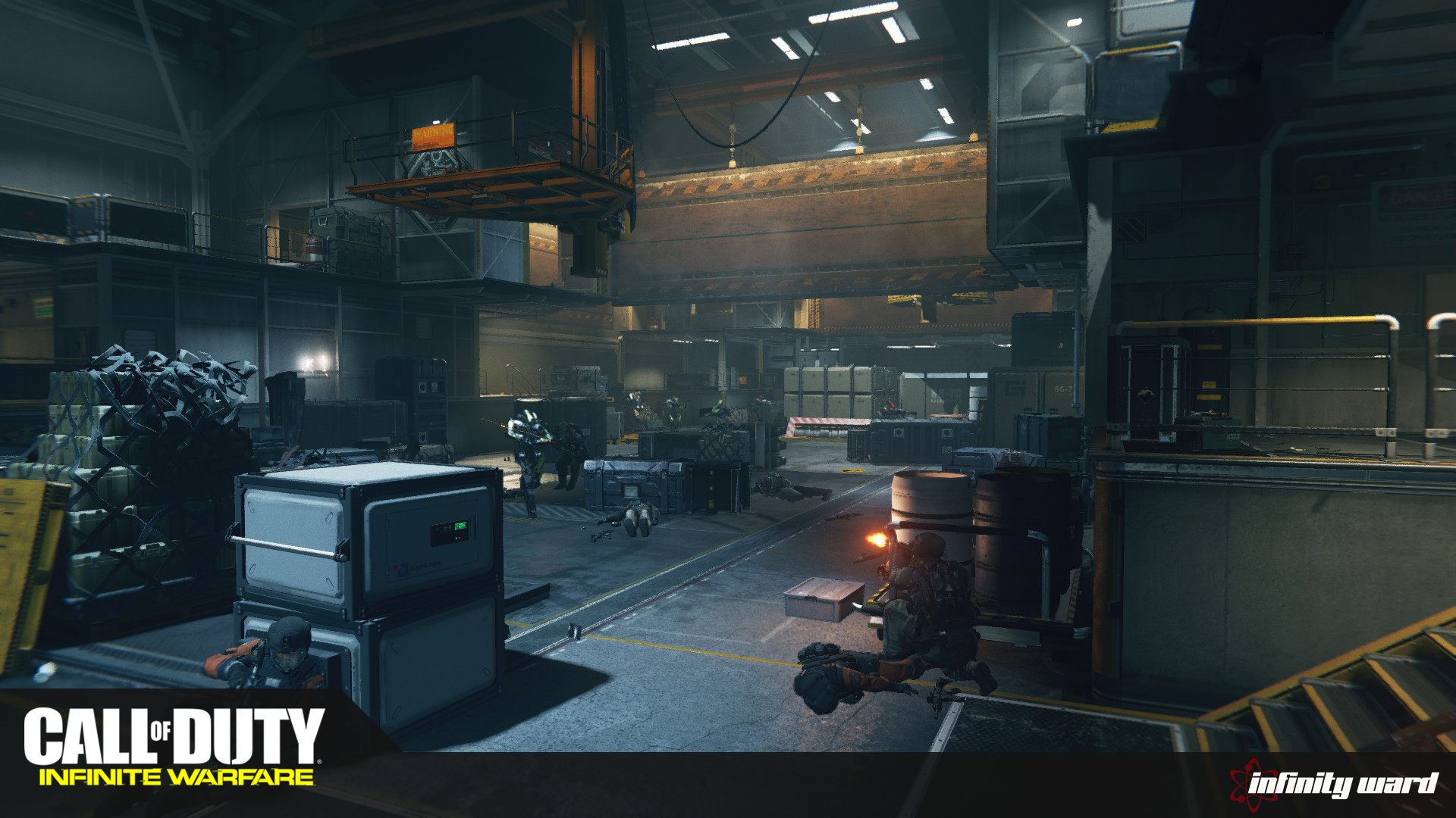 hangar10005.jpg