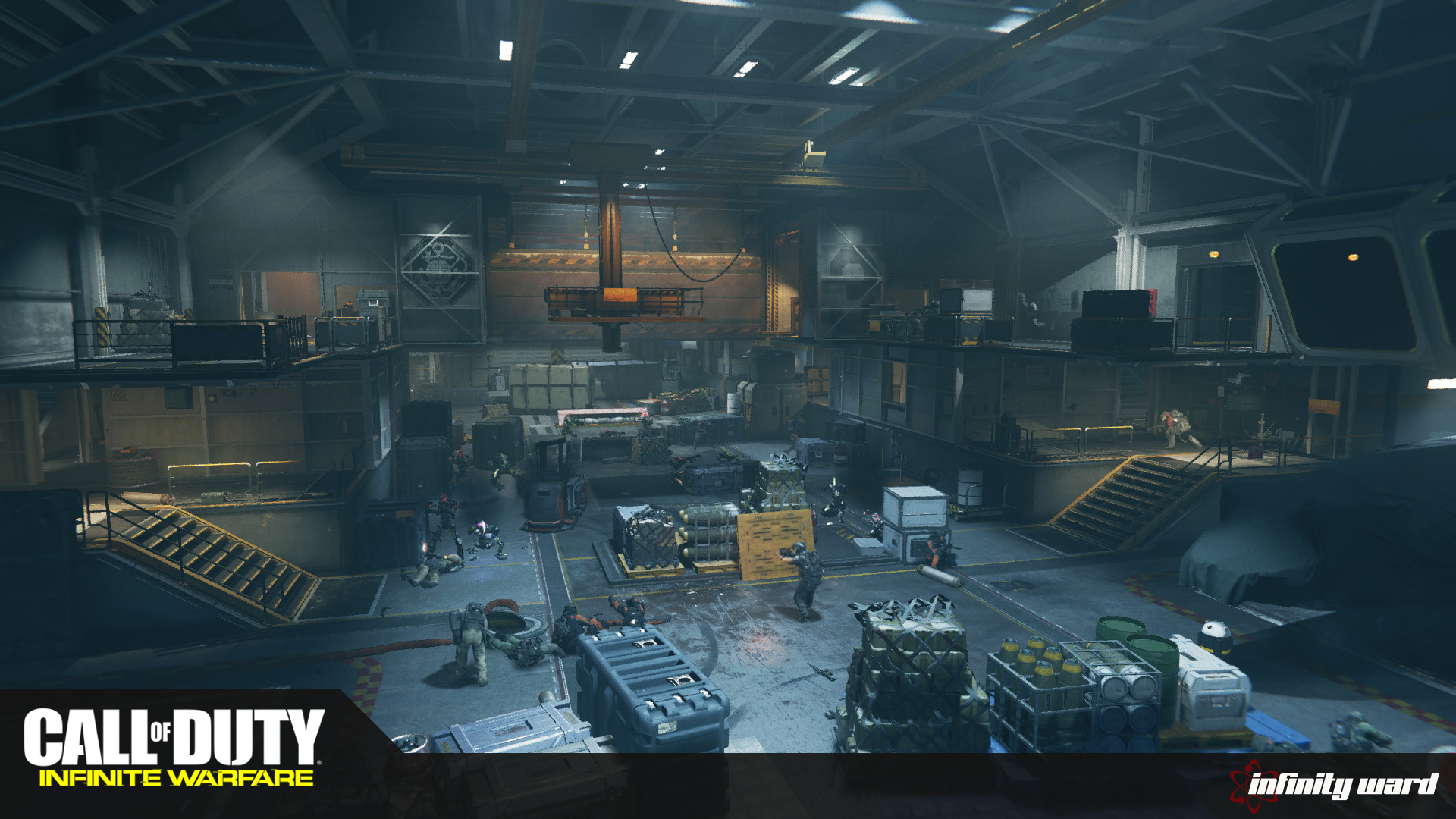 Hangar 1.jpg