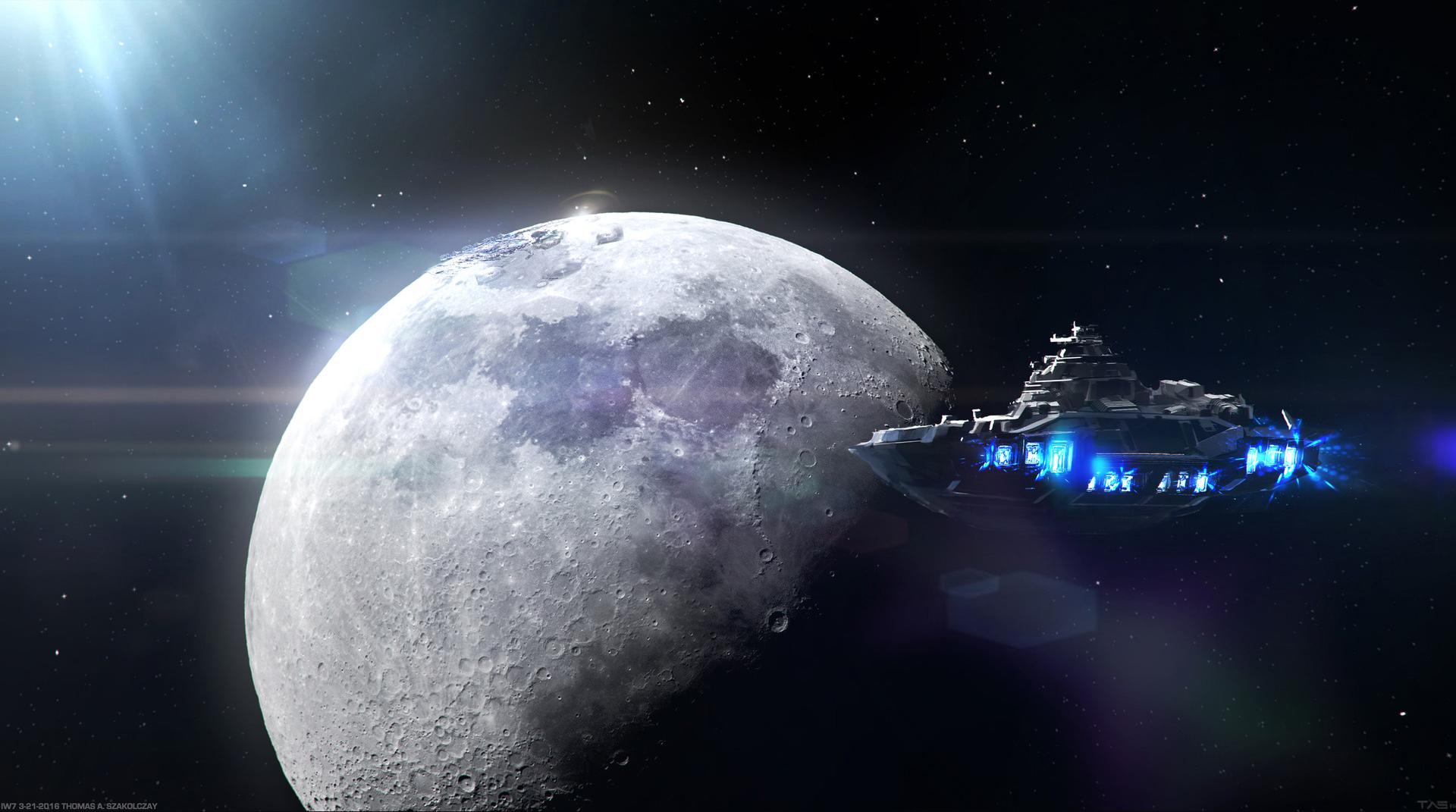 Lunar_gateway_concept_3_IW_cropped.jpg