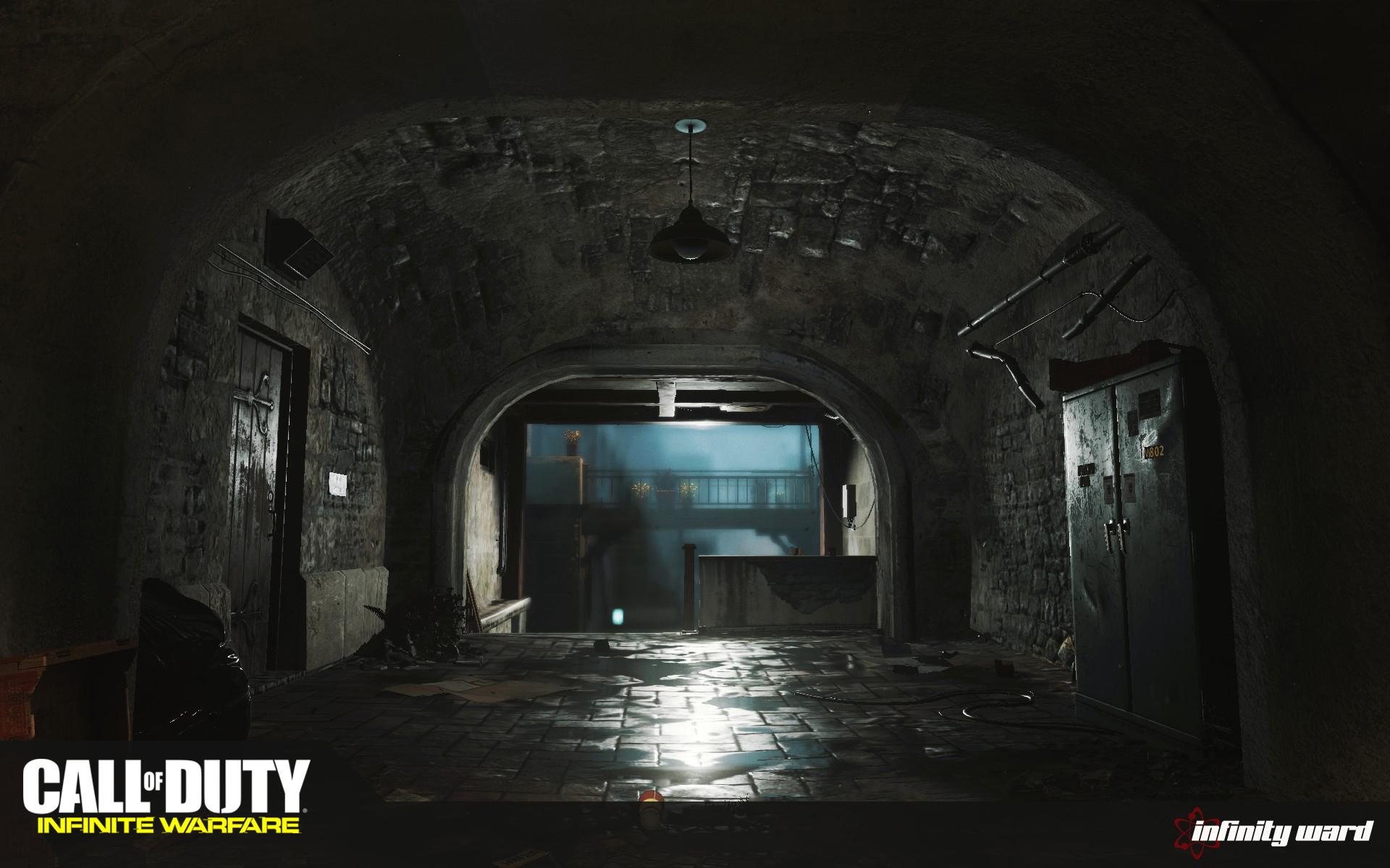 Robot Alley 1.jpg