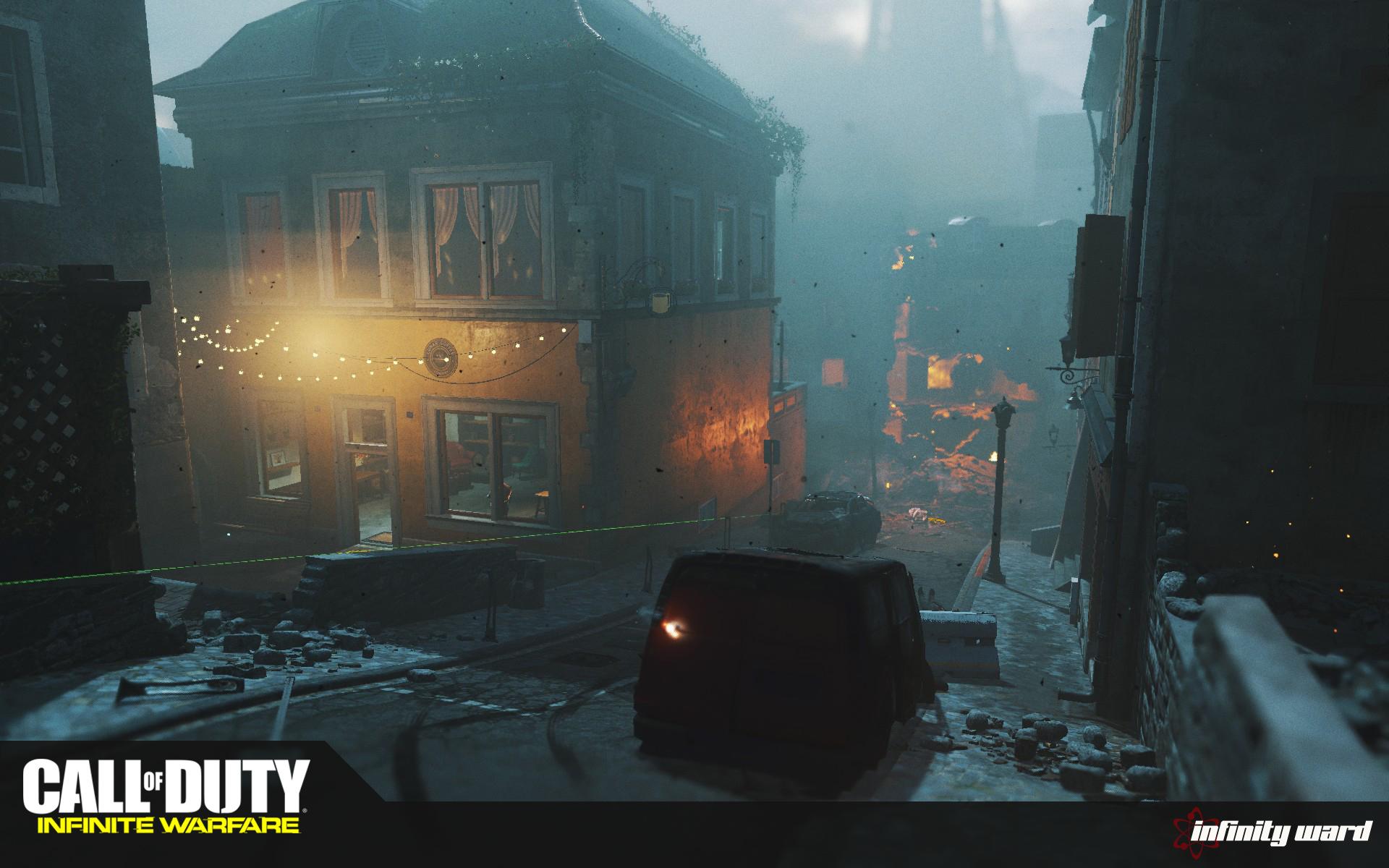 Robot Alley 4.jpg
