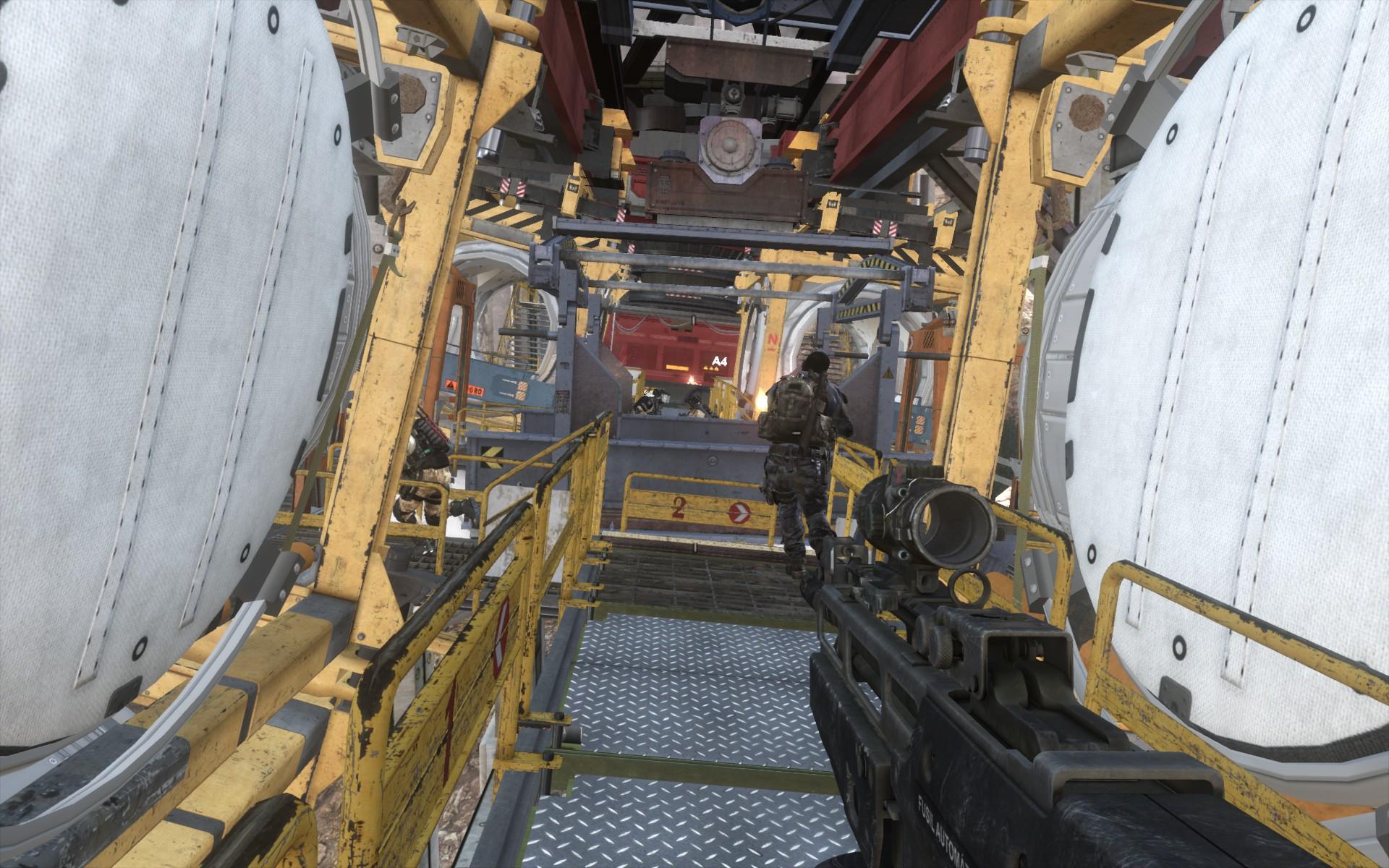 Traincombat1.jpg
