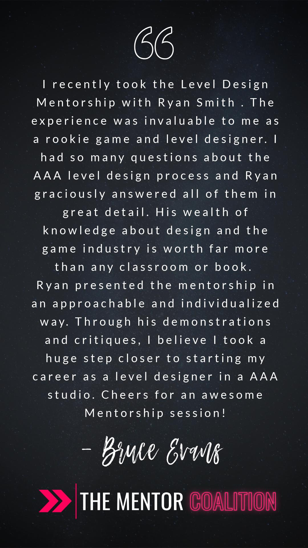 level_design_bruce_evans_testimonial_story.png