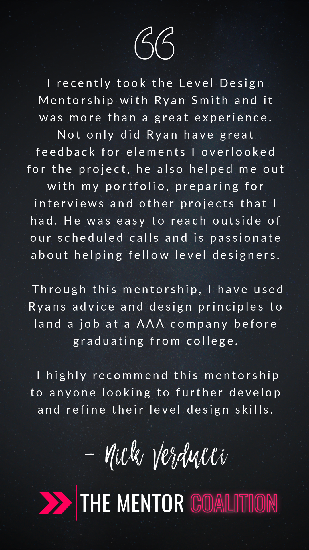 Ryan_Smith - Nick Verducci.png