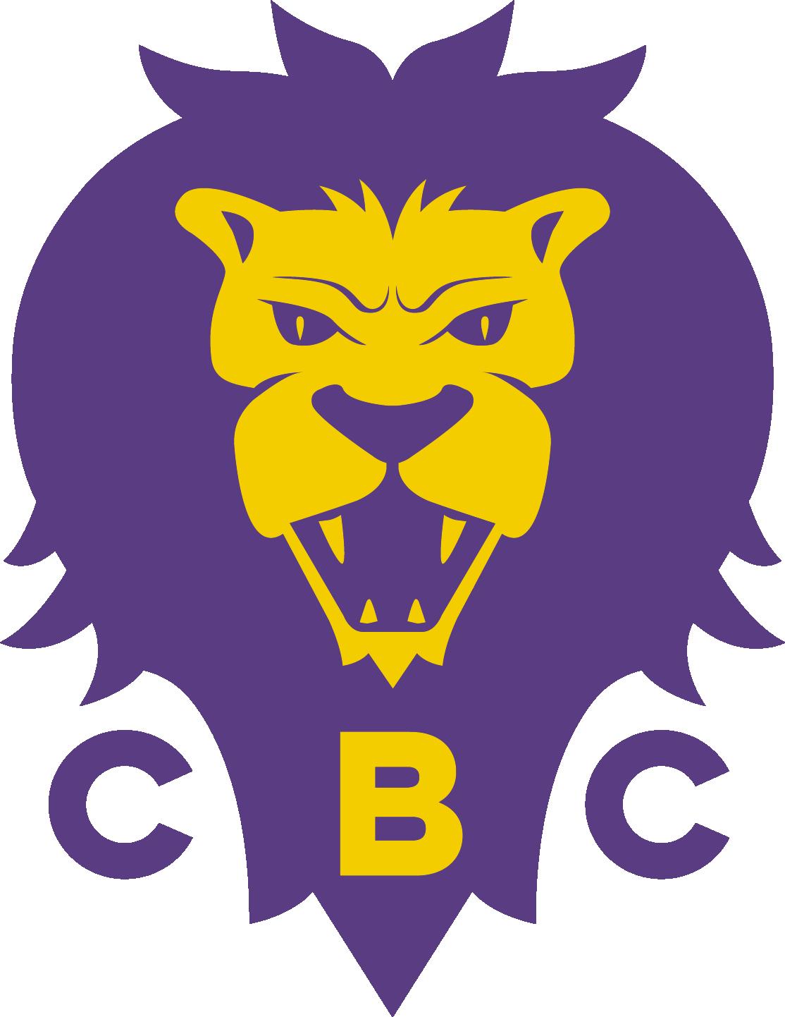 CBC-purplegoldlogo_NO-Carolina.png