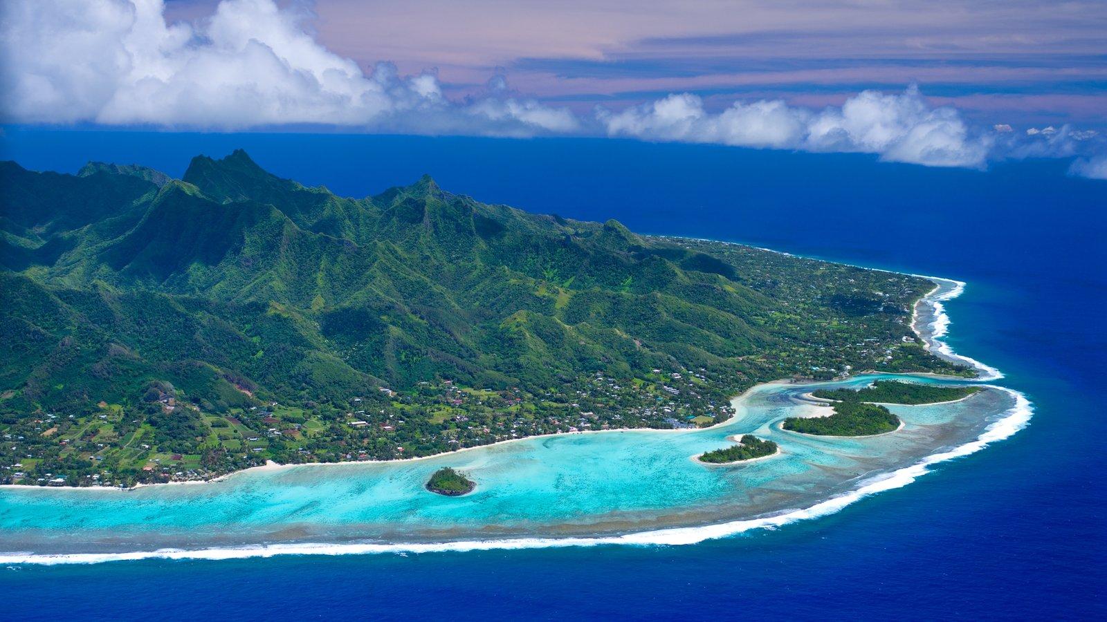 61150-Rarotonga.jpg