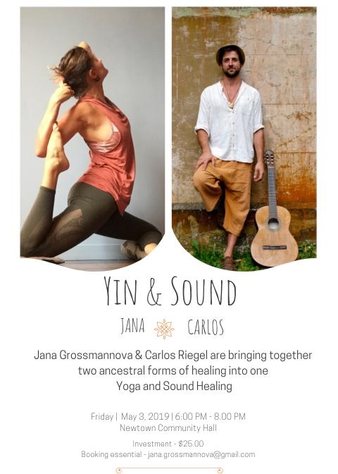 Yin & Sound.jpg