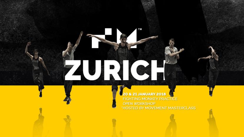 Zurich-facebook.jpg
