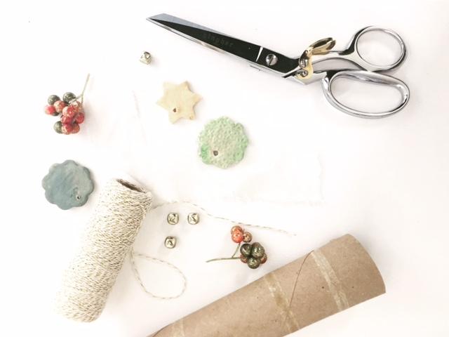 Handmade Napkin Rings 2
