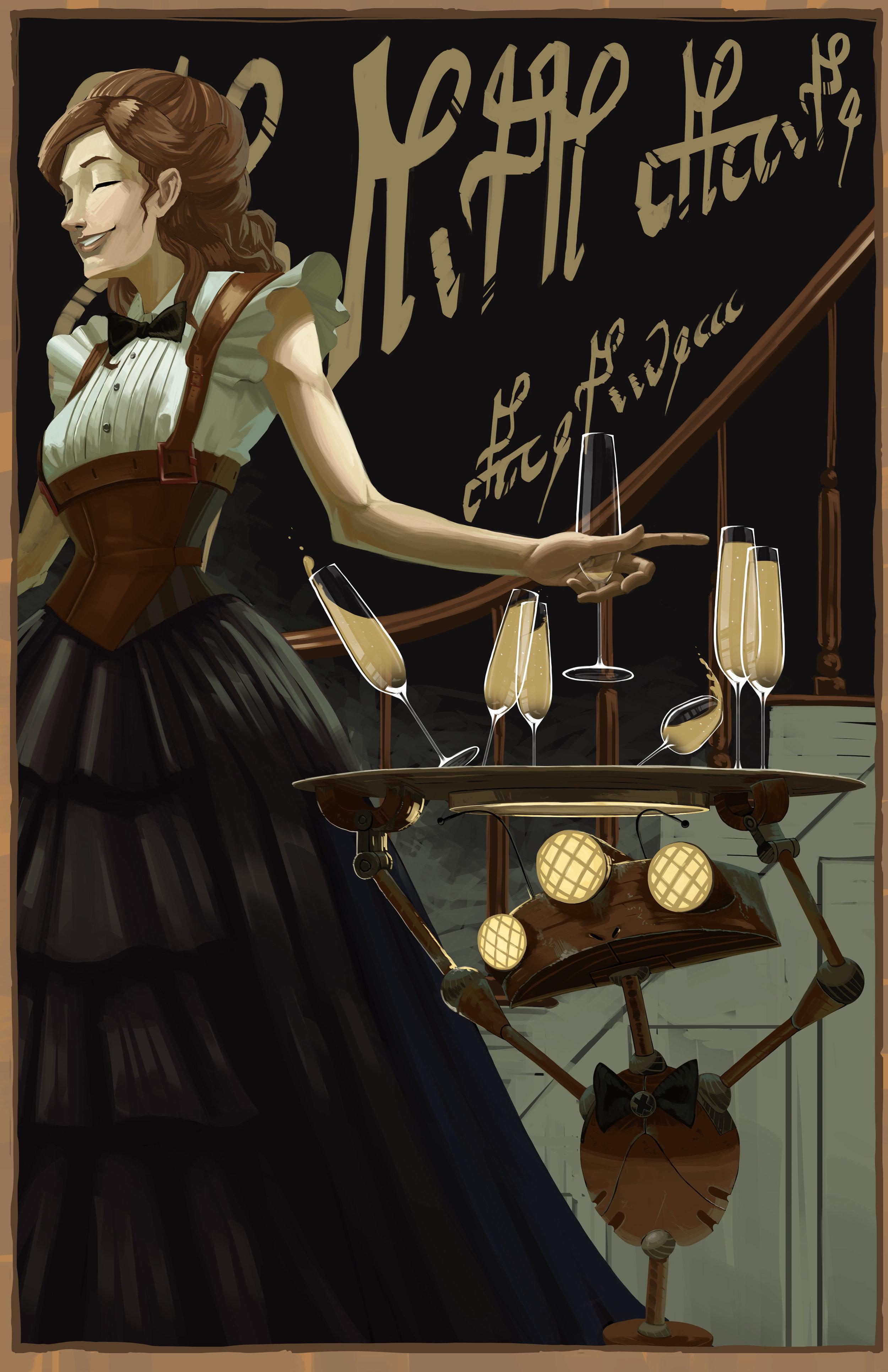 Poster_Waiterbot_V5.jpg