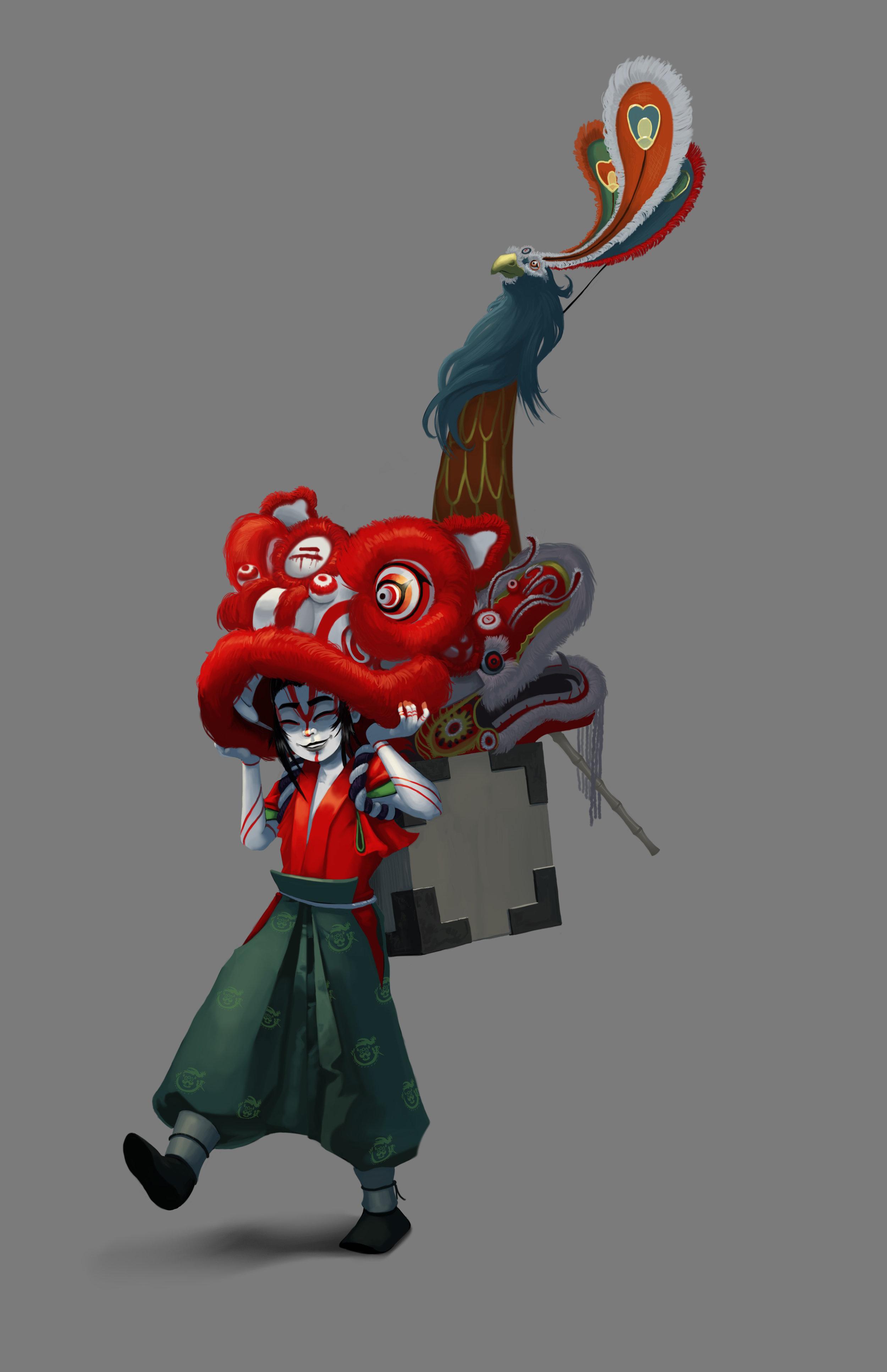 Shirou.jpg
