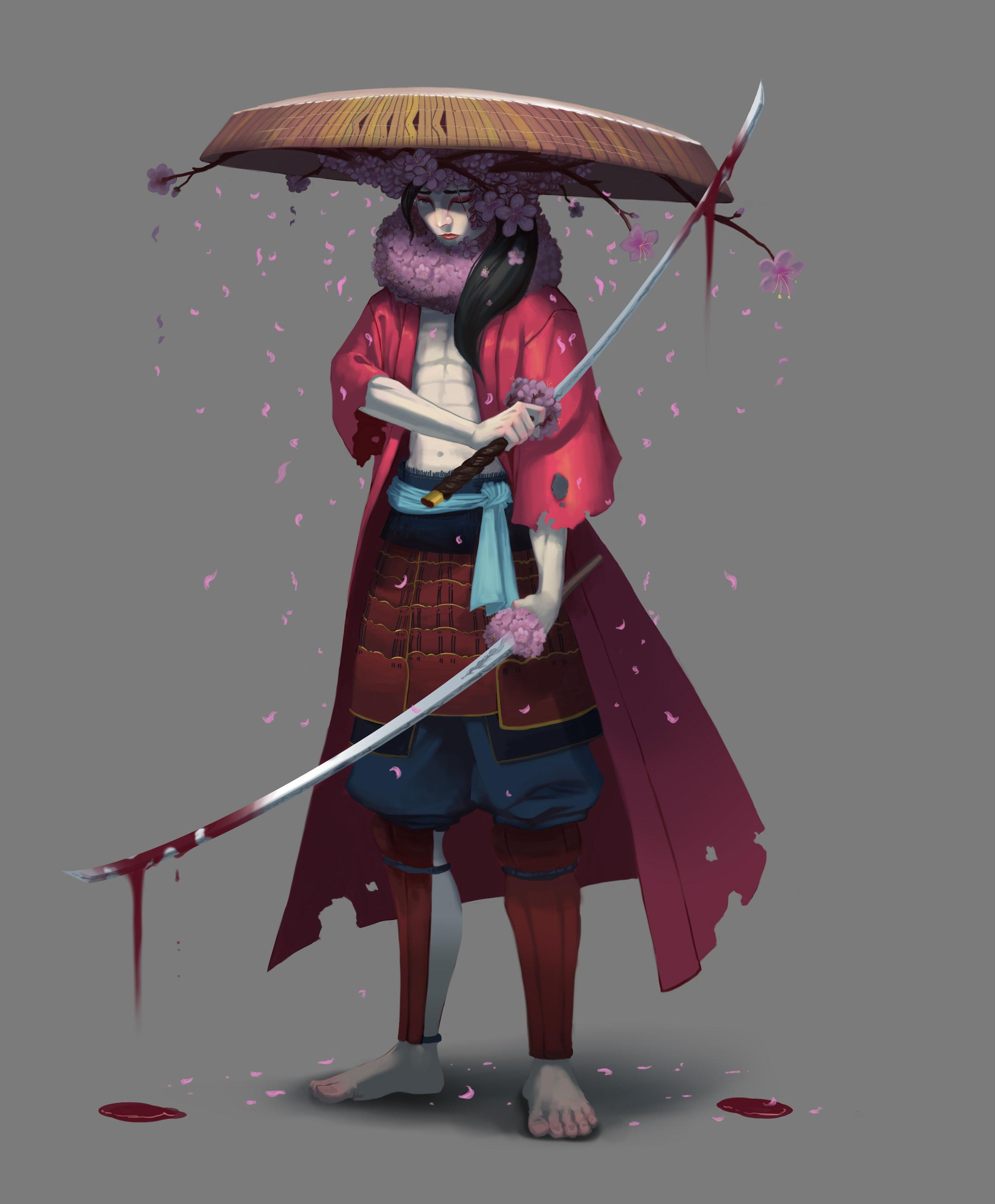 Musashi.jpg