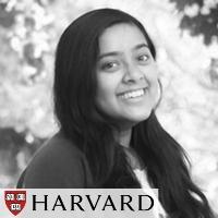 Arifeen Harvard.jpg