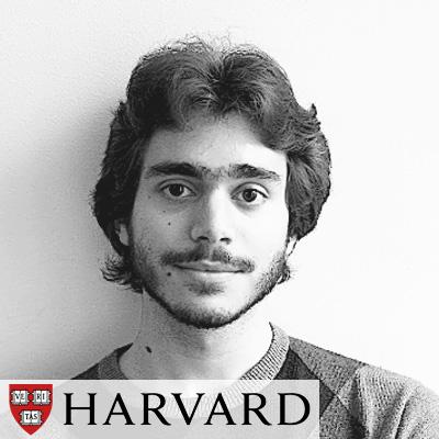 Kyle Harvard.jpg
