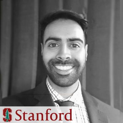 Nikesh Stanford.jpg