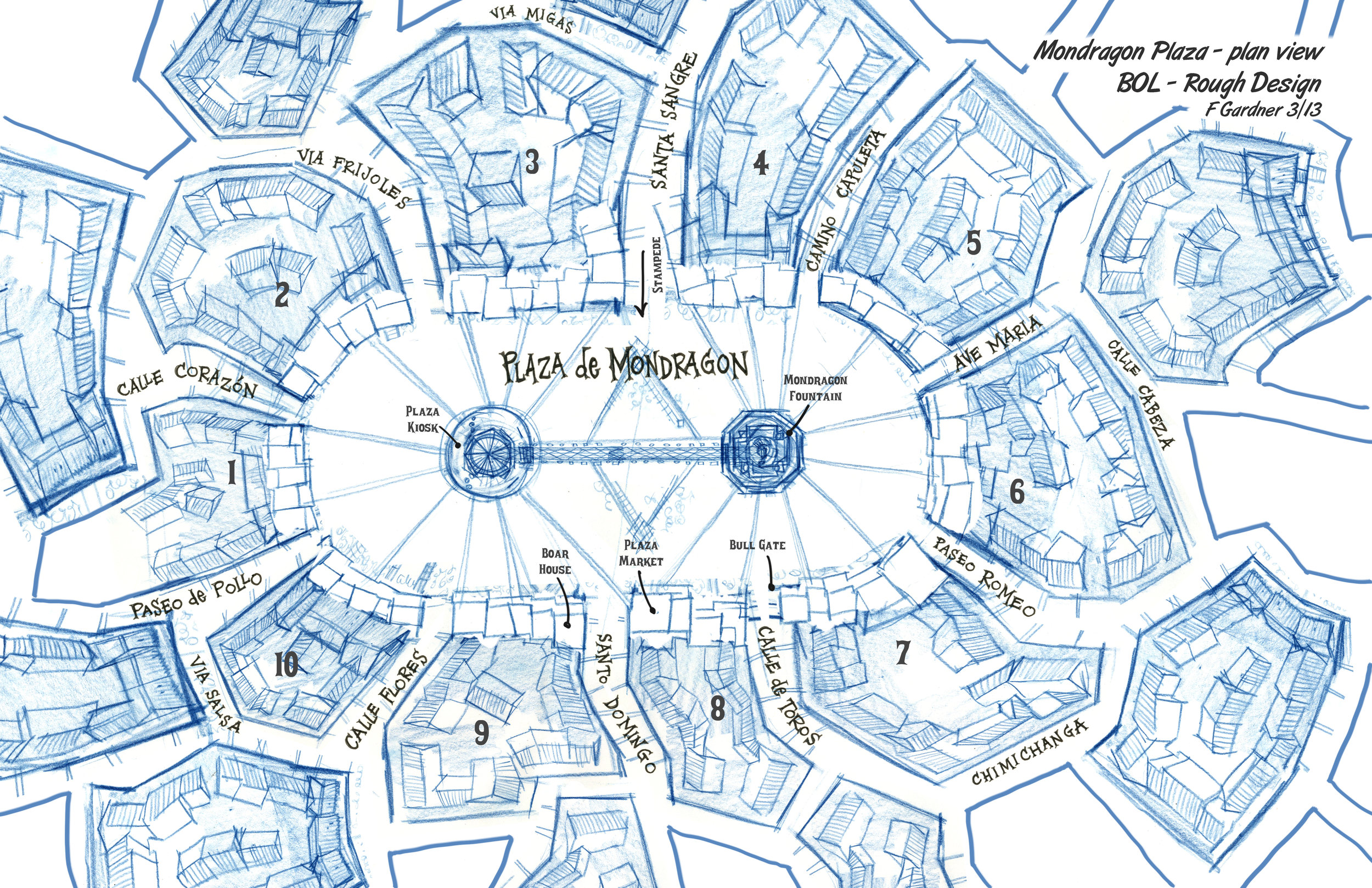 Mondragon_Plaza_Plan_Update3.jpg