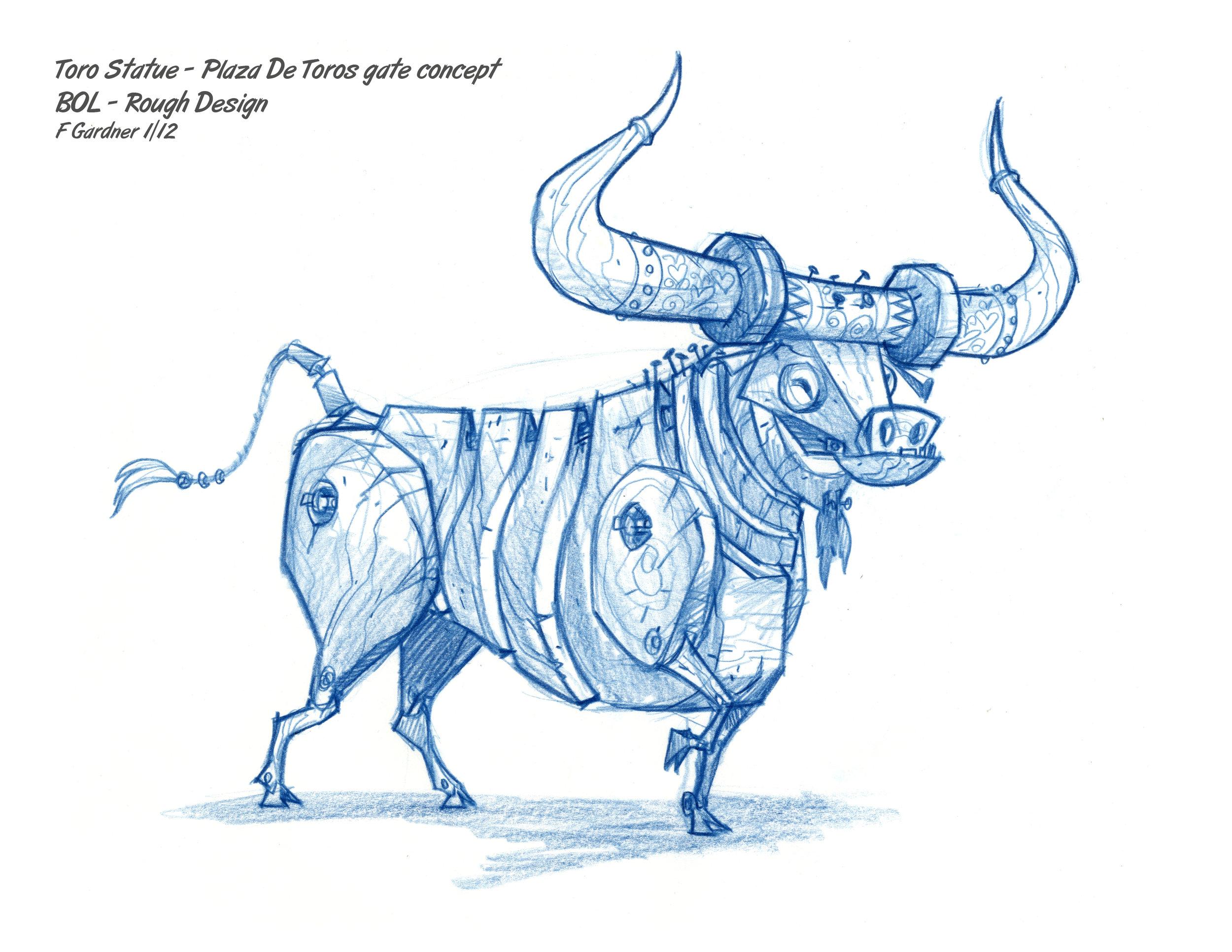 Bull_Statue.jpg