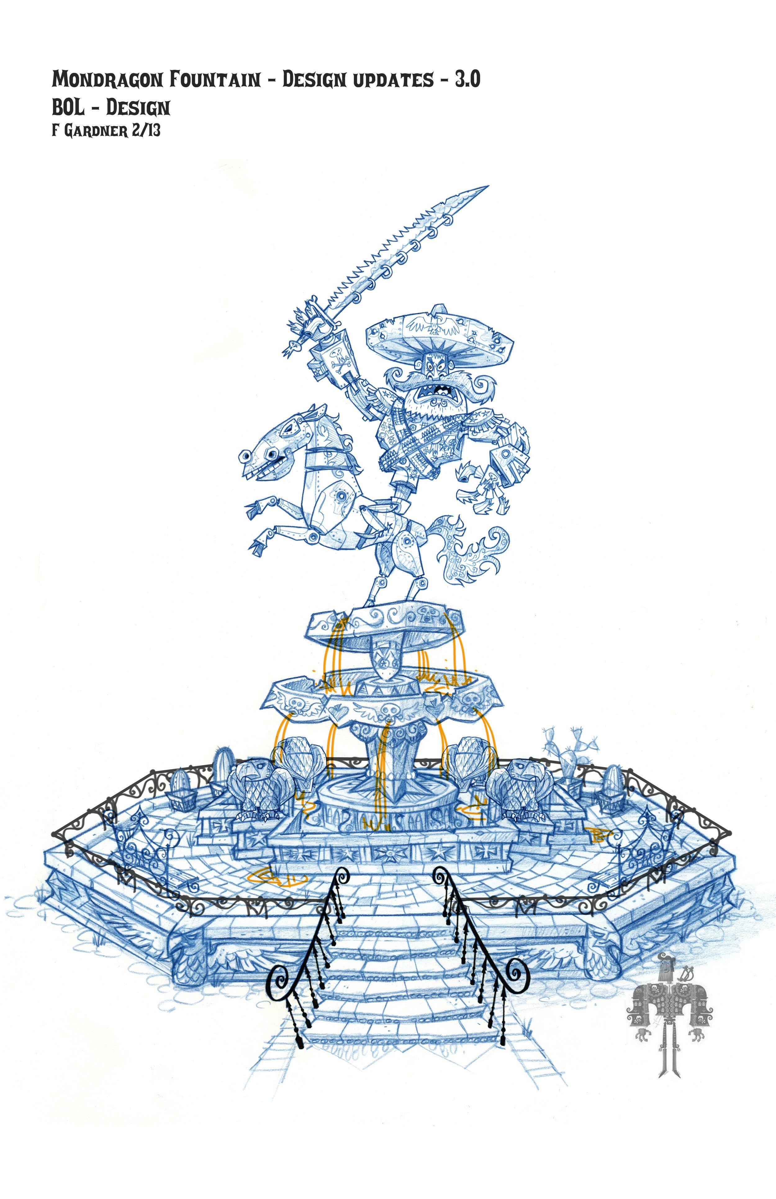 Mondragon Fountain Updates3.jpg