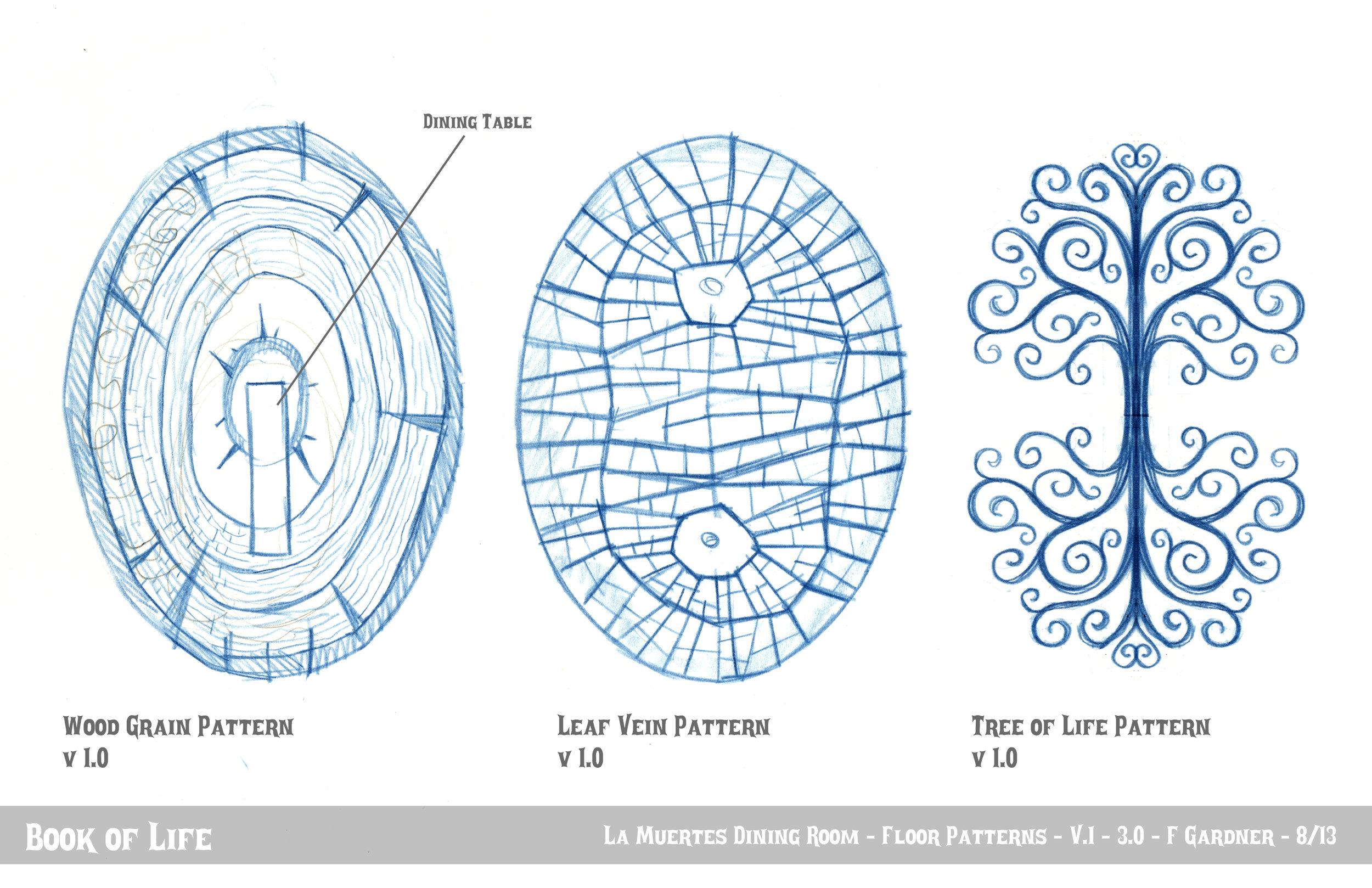 Dining_Room_Floor_Patterns.jpg