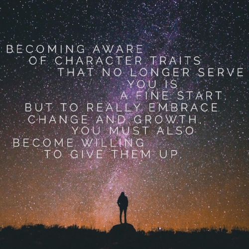 personal development, growth, life coach, seattle life coach