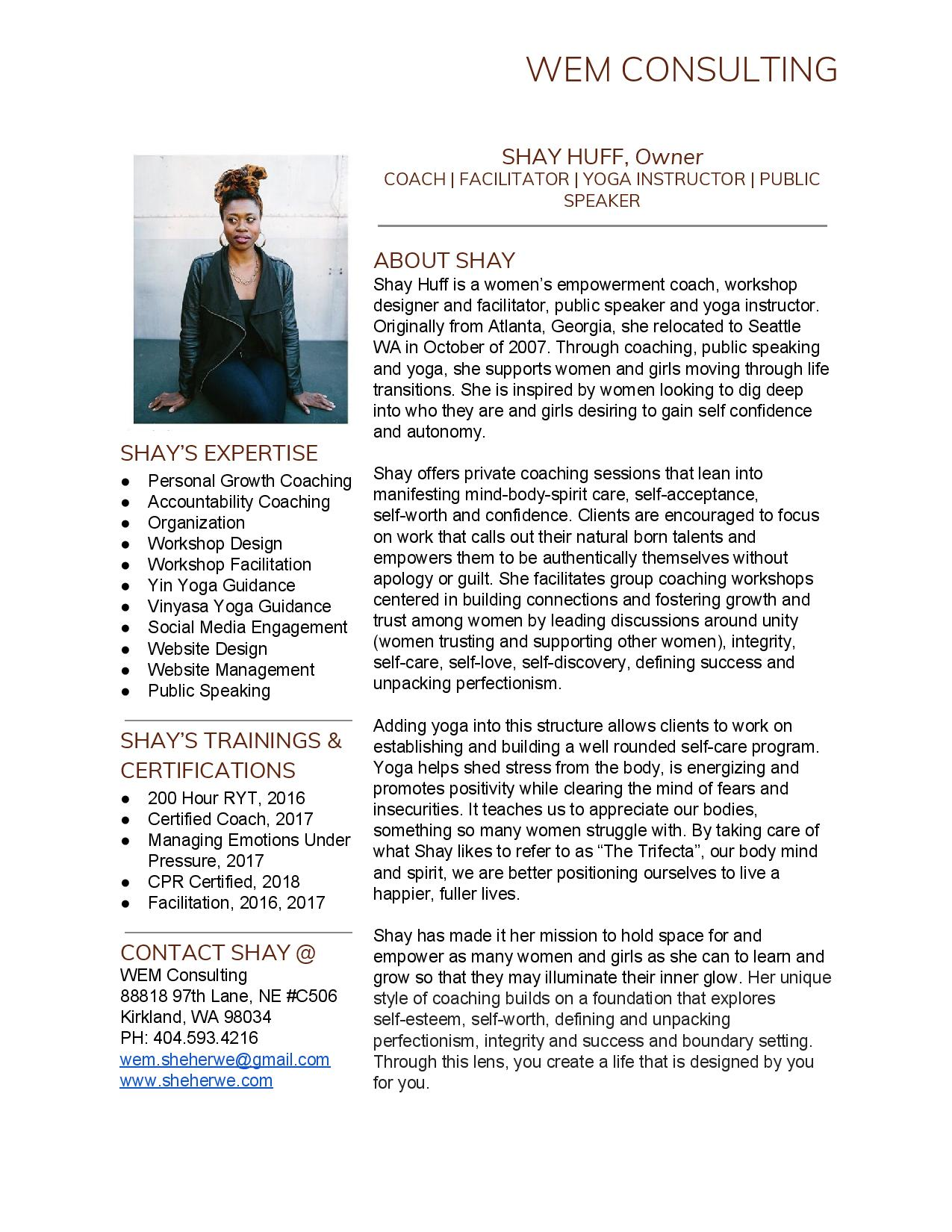 WEM Consulting Resume v4-06-2018 -page-1.jpg